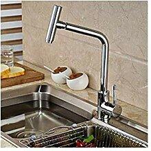 Wasserhahn Armaturen Wasserhahn Küchenarmatur
