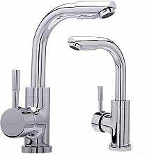Wasserhahn Bad Armatur Badezimmer Armatur W67