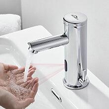 Wasserhahn Bad Badarmatur Infrarot Sensor