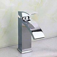 Wasserhahn Bad Becken Waschbecken Wasserhahn