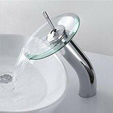Wasserhahn Bad Kreis Wasserfall Wasserhahn