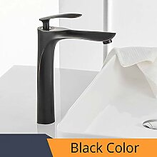 Wasserhahn Bad Küche Waschtischarmaturen Weiße