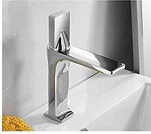 Wasserhahn Bad,Waschbeckenarmatur Mit Versorgung