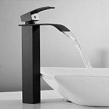 Wasserhahn Bad | Waschtischarmaturen mit Hoher