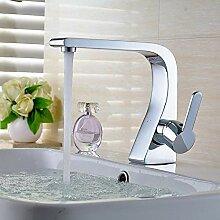 Wasserhahn Bad,wasserfall Wasserhahn Badezimmer -