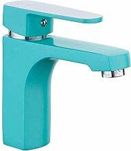 Wasserhahn Bad Wasserhahn Hause Multi-Color Basin