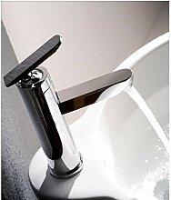Wasserhahn Bad Wasserhahn Mischbatterie Einhebel