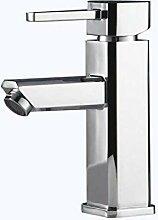 Wasserhahn Bad Wasserhahn Wasserhahn Heiße und