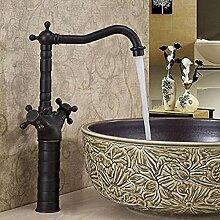 Wasserhahn,Badarmatur Badarmatur Waschbecken
