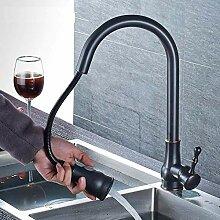 Wasserhahn Badarmaturen Mixer Küchenarmatur