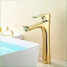Wasserhahn Badewanne Alle Kupfer Verchromt