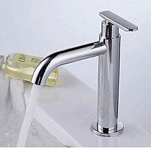 Wasserhahn Badewanne Bad Wasserhahn Einzelne