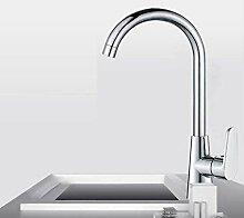 Wasserhahn Badewanne Bad Wasserhahn Küchenarmatur