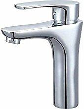 Wasserhahn Badewanne Küchenmischbatterien Warmes