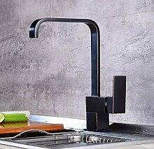 Wasserhahn Badewanne Küchenmischer Armaturen