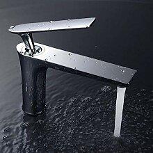Wasserhahn Badewanne Neues Design Wasserhahn Chrom