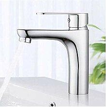 Wasserhahn Badewanne Wasserfall Bad Wasserhahn