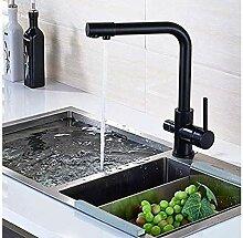 Wasserhahn Badewanne Wasserfall Küchenarmatur