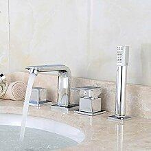 Wasserhahn Badewanne Wasserhahn Bad Wasserhahn