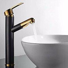 wasserhahn badezimmer Einfaltstisch, Waschbecken,