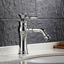 Wasserhahn Badezimmer Küche Waschbecken