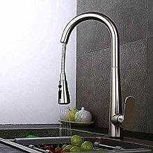 Wasserhahn Badezimmer Küche Wasserhahn