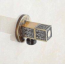 Wasserhahn Badezimmer Küchenarmatur Wasserhahn