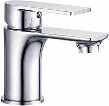Wasserhahn Badezimmer Wasserhahn Einhandküche
