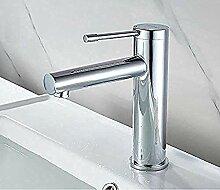 Wasserhahn Badezimmerschrank Bad Wasserhahn