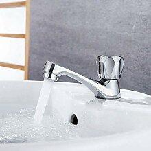 Wasserhahn Becken Wasserhahn Becken Wasserhahn