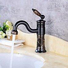 Wasserhahn Becken Wasserhahn Waschbecken