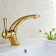 Wasserhahn Becken Wasserhahn Wasserhahn heiß und