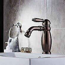 Wasserhahn Bleifreier Wasserhahn Waschbecken