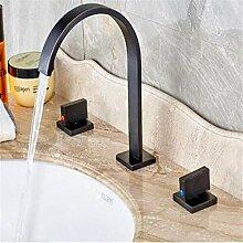 Wasserhahn Chrom Messing Retro Wasserhähne Bad