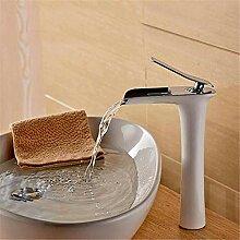 Wasserhahn Chrom Zeitgenössische Küchenarmatur