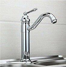 Wasserhahn D Küchenspüle Chrom Spray Spüle