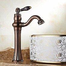 Wasserhahn drehbar Wasserhahn Küche Waschbecken