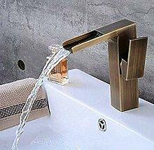 Wasserhahn Dreieck Ventil Waschbecken Wasserhähne
