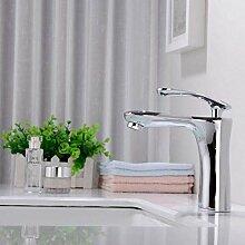 Wasserhahn Dreieckventil,Waschbecken Wasserhahn