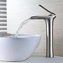 Wasserhahn Dreieckventil,Wasserhähne Wasserhahn