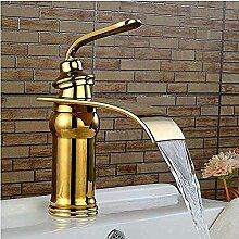 Wasserhahn Dreieckventil,Wasserhahn Waschbecken