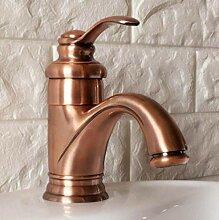 Wasserhahn Dreieckventil,Wasserhahn Wasserhahn