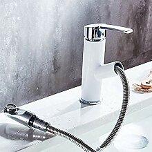 Wasserhahn Einbaubecken Waschbecken Wasserhahn