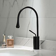 Wasserhahn Einhand Messing Waschbecken Wasserhahn