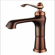 Wasserhahn Einhand Wasserhähne Küche