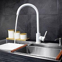 Wasserhahn Einhand Wasserhähne Küchenarmatur Aus