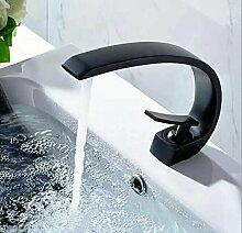 Wasserhahn Einhand Wasserhähne Waschbecken