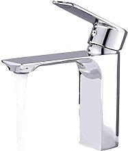 Wasserhahn Einhebel Für Badezimmer Und Küche