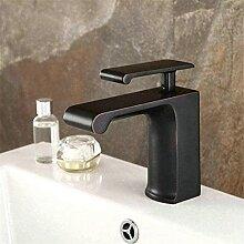 Wasserhahn Einhebelgriff Für Bad Und Küche