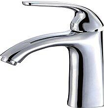 Wasserhahn Einhebelmischer Für Bad Und Küche